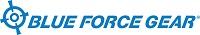 BFG-Logo-Long