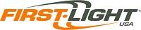 FL-logo1